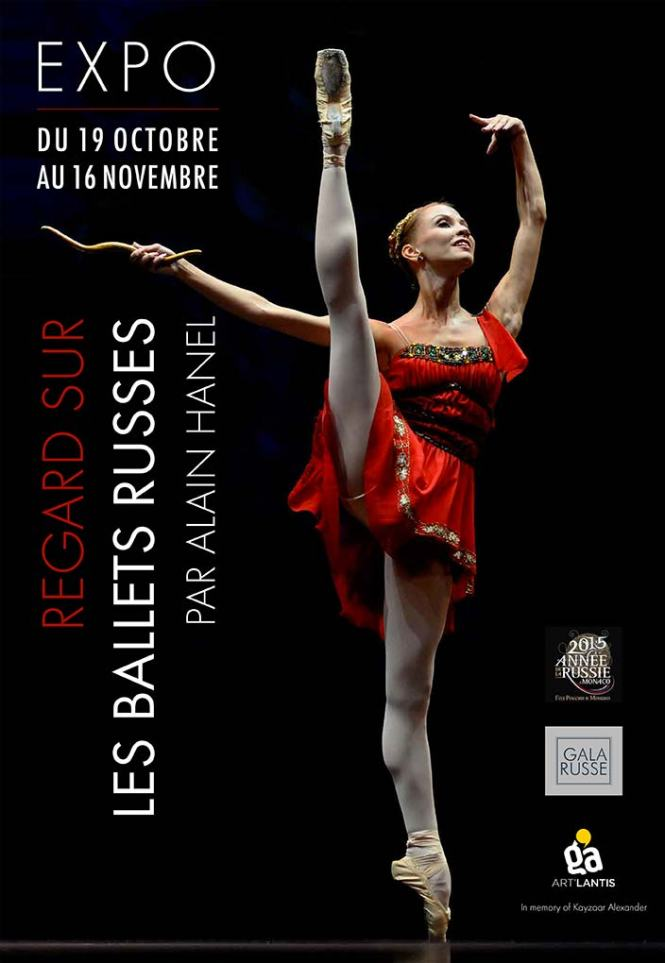 Expo_Ballet_Russe