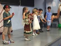 детский праздник (12)