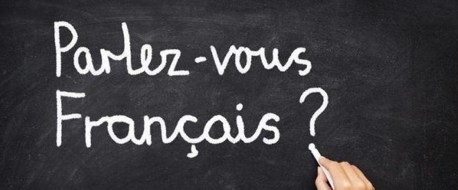 do-you-speak-french